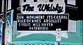 Click for full view of the Whisky A-Go-Go Today